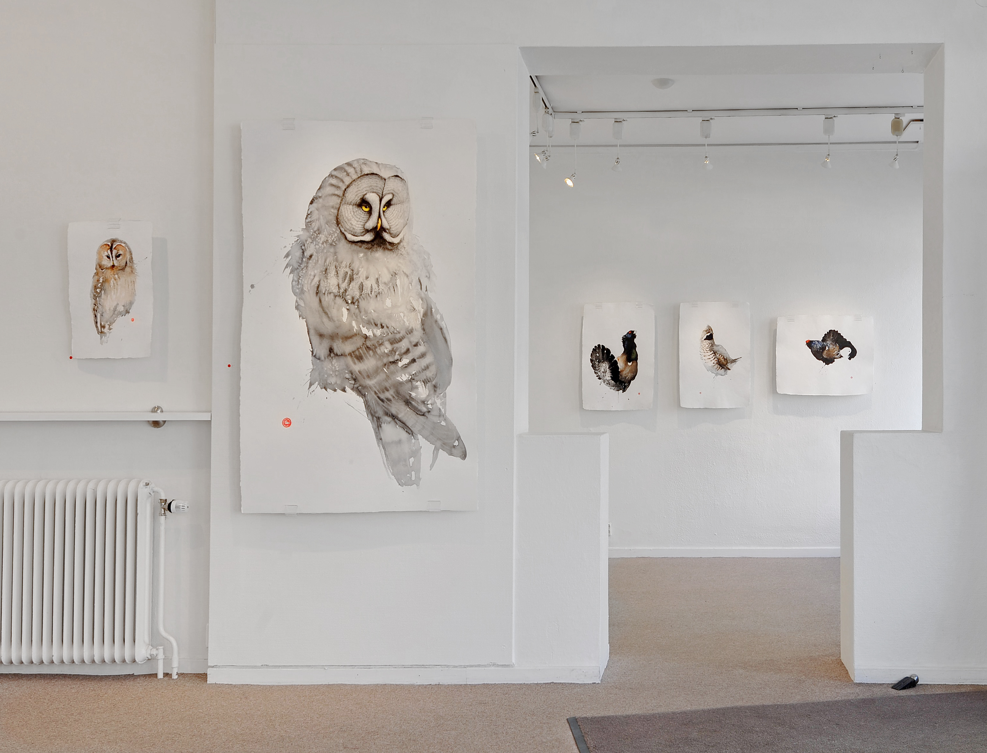 Lilla galleriet 2