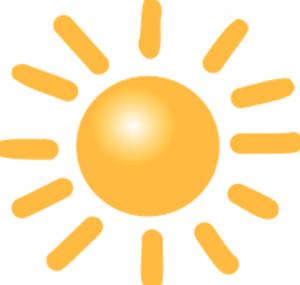 Skärmavbild 2016-05-05 kl. 18.30.01